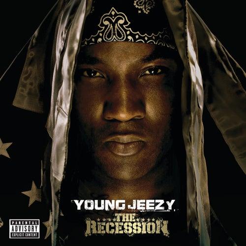 The Recession de Jeezy