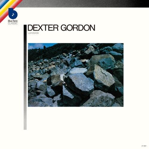 Landslide de Dexter Gordon