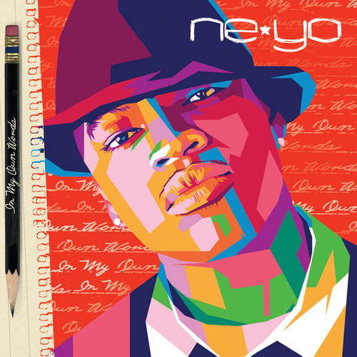 In My Own Words (Deluxe 15th Anniversary Edition) by Ne-Yo