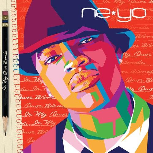 In My Own Words (Deluxe 15th Anniversary Edition) de Ne-Yo