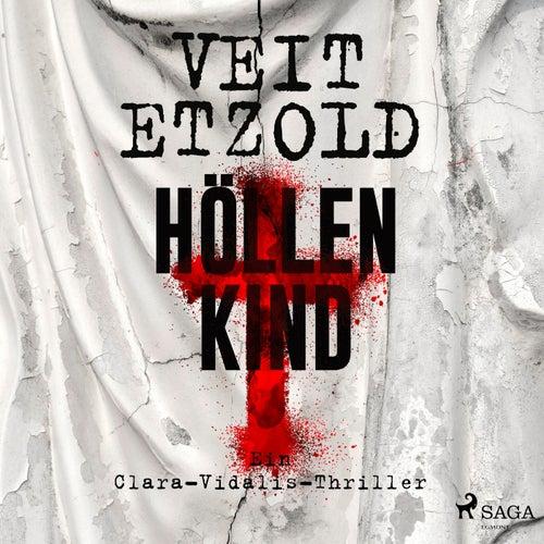 Höllenkind von Veit Etzold