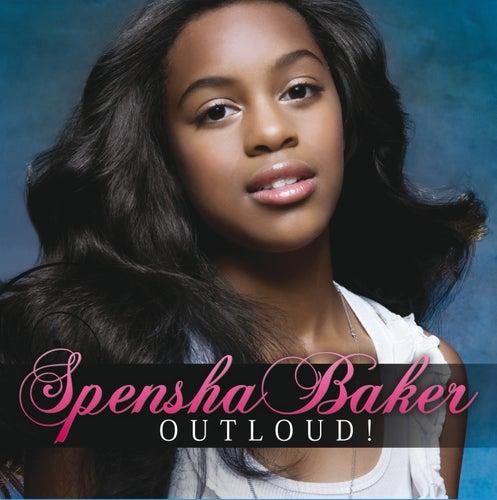 Outloud! di Spensha Baker