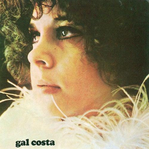 Gal Costa von Gal Costa