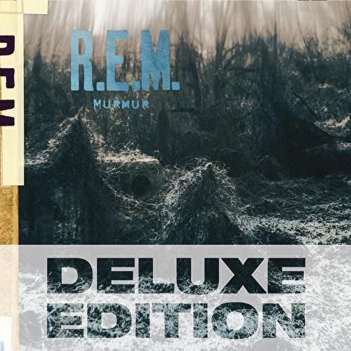 Murmur - Deluxe Edition by R.E.M.