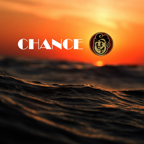 One Day You're Here the Next Day You're Gone de Chance