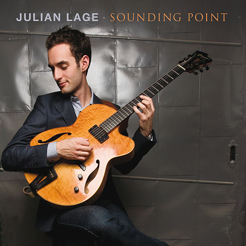 Sounding Point by Julian Lage