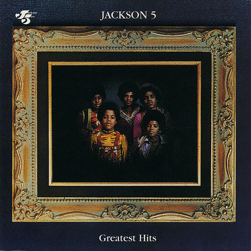 Greatest Hits von The Jackson 5