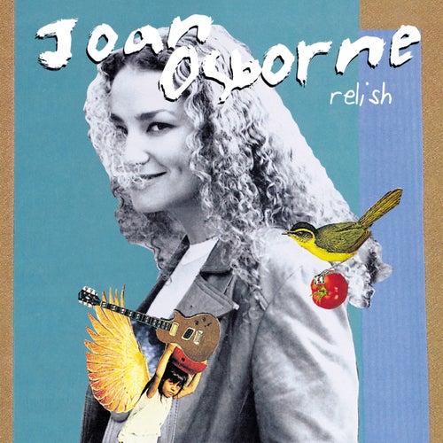 Relish de Joan Osborne