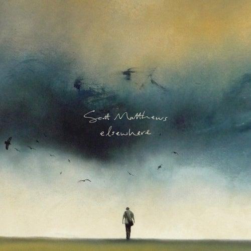 Elsewhere (Standard) by Scott Matthews