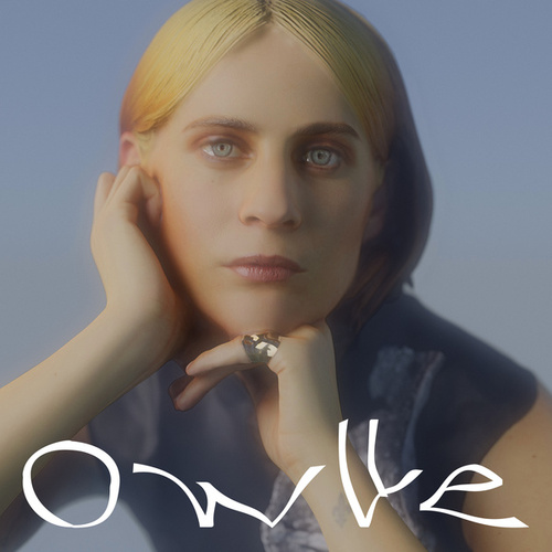 Sounds Familiar (French Version) by Owlle