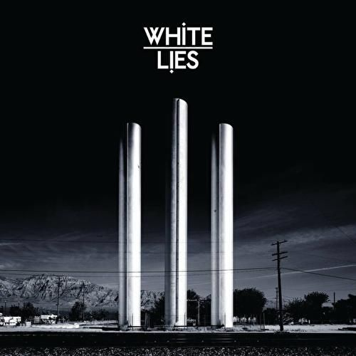 To Lose My Life ... de White Lies