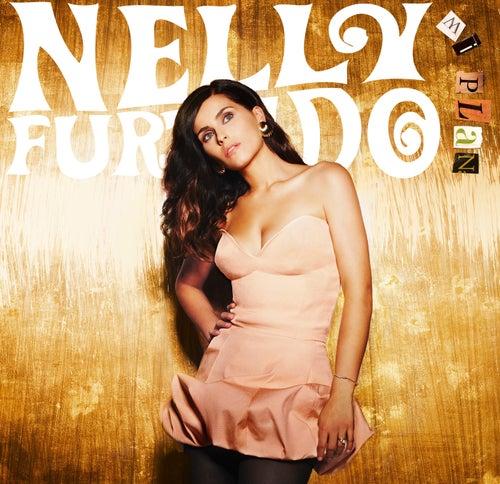 Mi Plan de Nelly Furtado