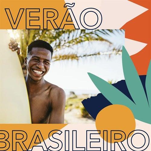 Verão Brasileiro by Various Artists