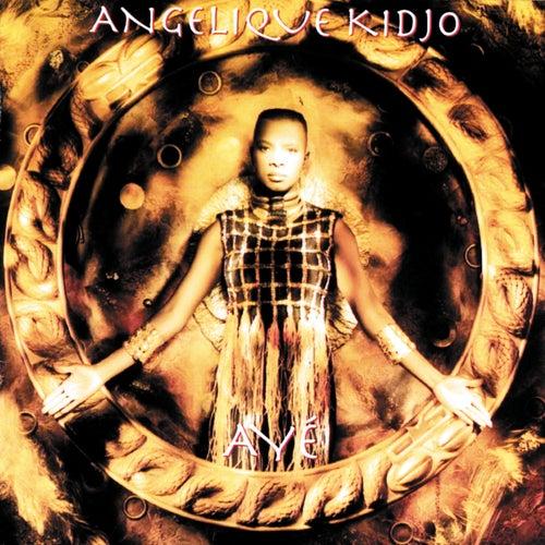 Aye von Angelique Kidjo