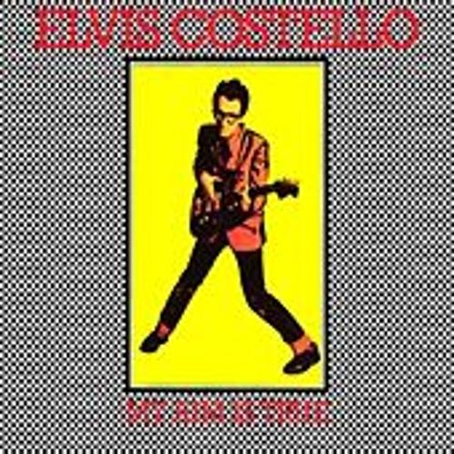 My Aim Is True von Elvis Costello