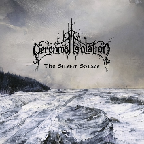 The Silent Solace van Perennial Isolation