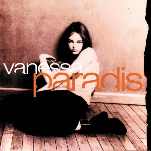 Vanessa Paradis von Vanessa Paradis