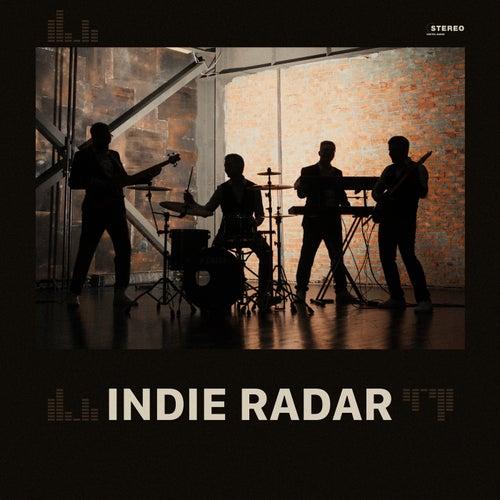 Indie Radar by Various Artists