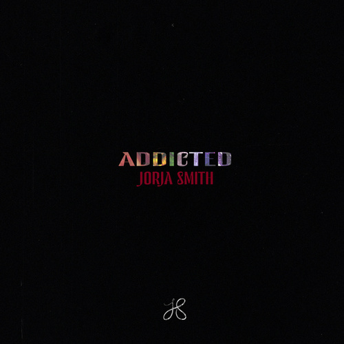 Addicted de Jorja Smith