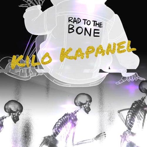 RadMovez de Kilo Kapanel