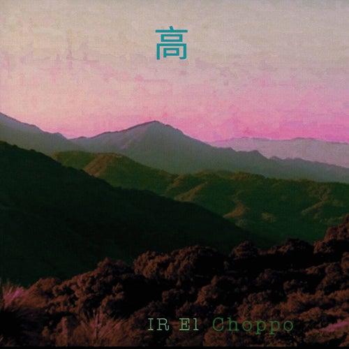 IR El Choppo by HyDeph