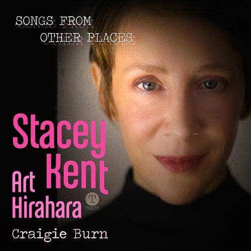 Craigie Burn by Stacey Kent