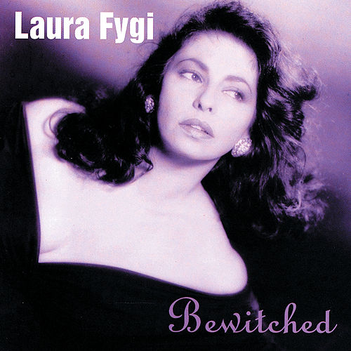 Bewitched de Laura Fygi
