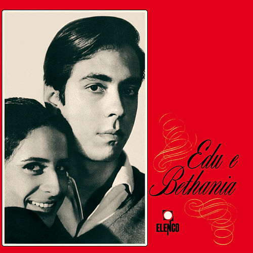 Edu Lobo E Maria Bethania von Various Artists