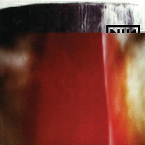 The Fragile by Nine Inch Nails