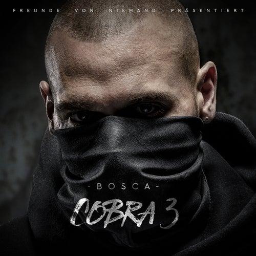 Cobra 3 von Bosca