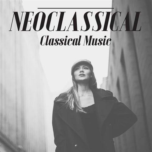 Neoclassical Music von Various Artists
