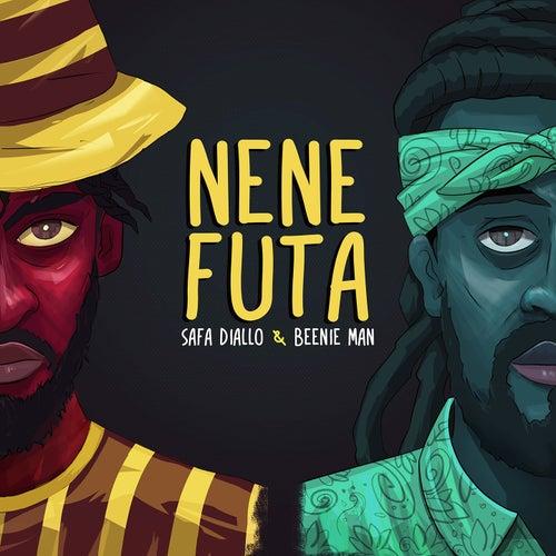 Nene Futa by Beenie Man