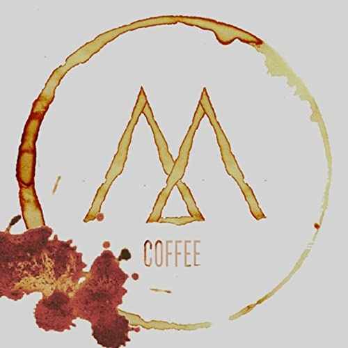 Coffee von Madilyn Bailey