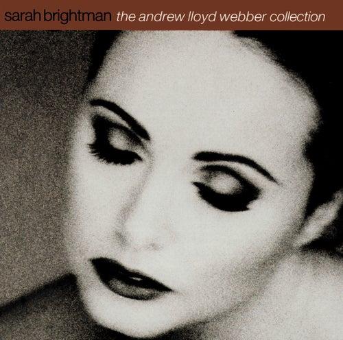 The Andrew Lloyd Webber Collection von Sarah Brightman