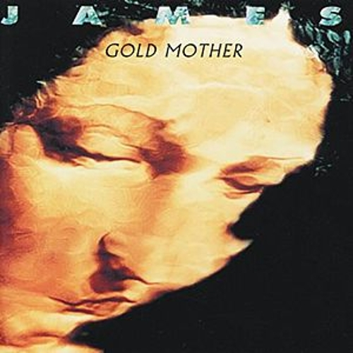 Gold Mother de James