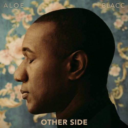 Other Side by Aloe Blacc