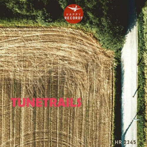 Tunetrails von Jochen Schmidt-Hambrock
