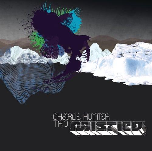Mistico de Charlie Hunter