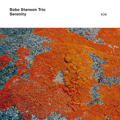 Serenity de Bobo Stenson Trio