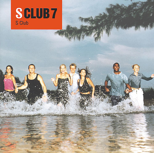 S Club von S Club 7