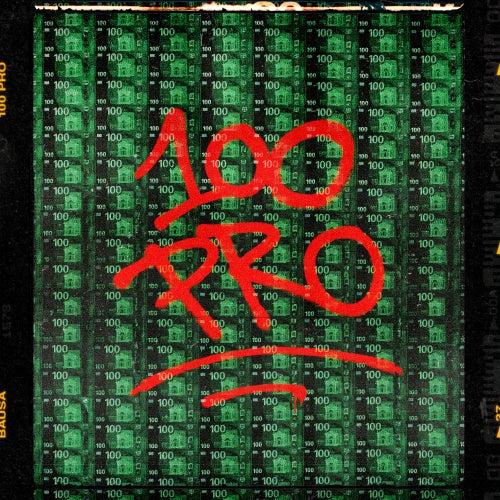 100 Pro von Bausa