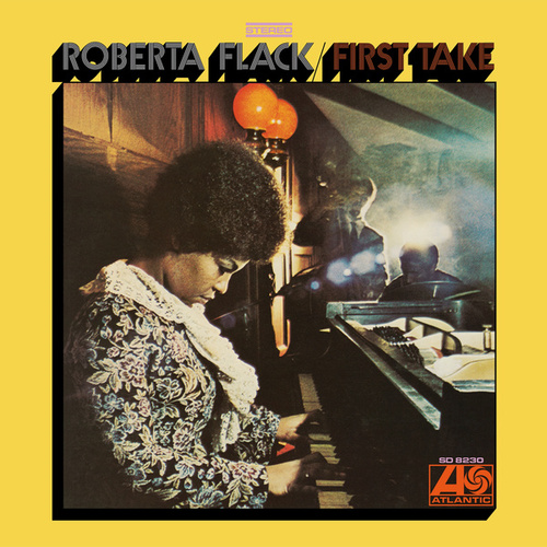 First Take (Deluxe Edition) by Roberta Flack