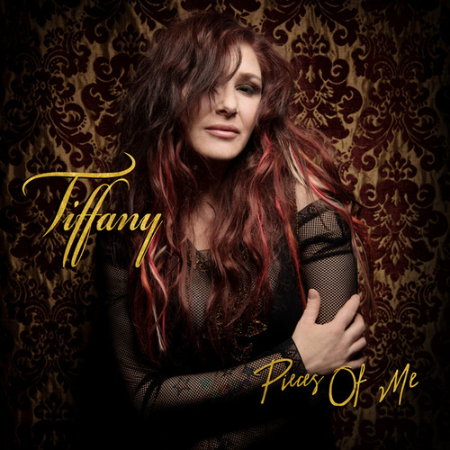 Pieces of Me by Tiffany