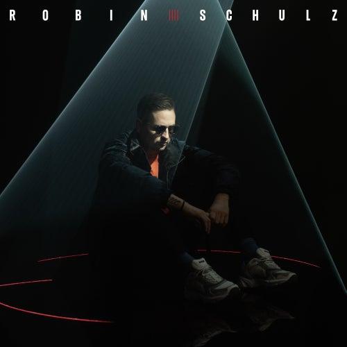 IIII von Robin Schulz