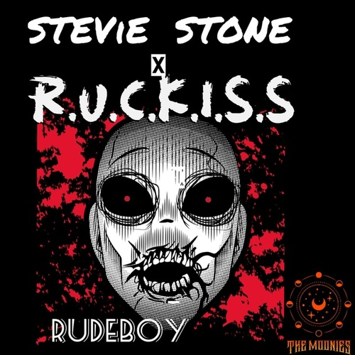 Rudeboy Remix by R.U.C.K.I.S.S