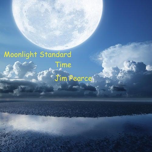 Moonlight Standard Time fra Jim Pearce