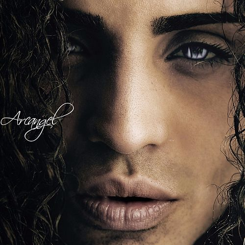 El Fenomeno by Arcangel
