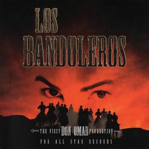 Los Bandoleros de Don Omar