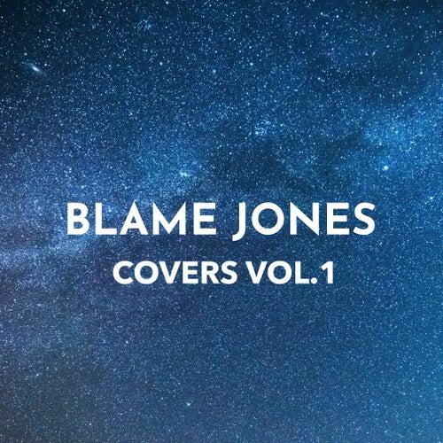 Covers Vol. 1 (Acoustic) fra Blame Jones