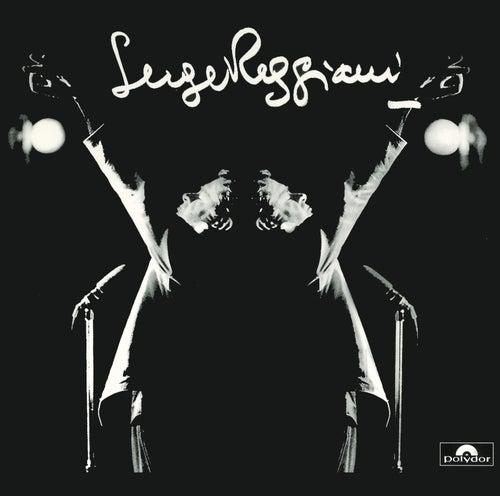 Et Puis by Serge Reggiani